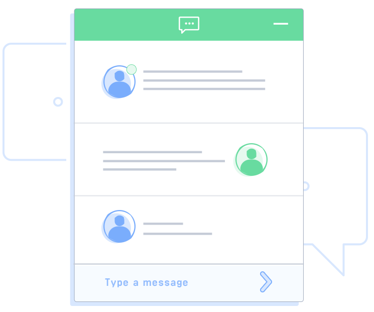Realtime - Realtime chat